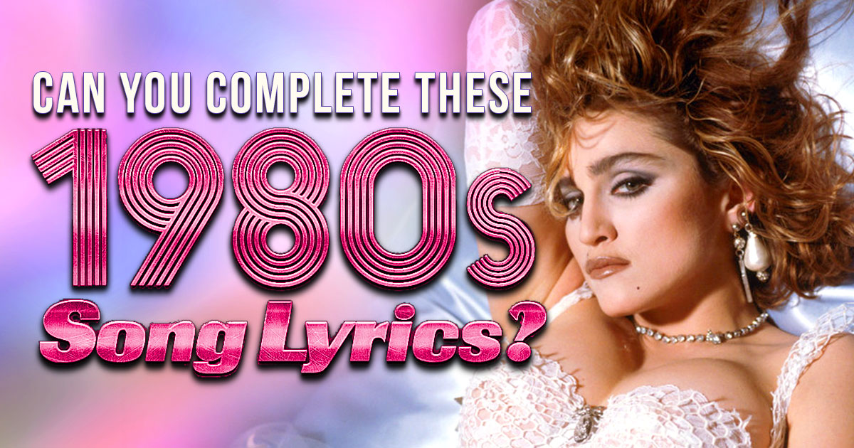 Lyrics containing the term: 1990s
