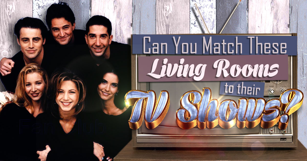 can-you-match-these-living-rooms-to-their-tv-shows