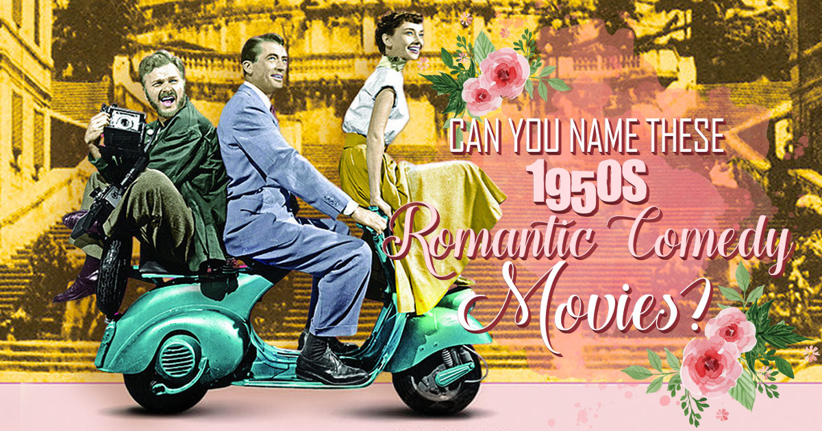 can-you-name-these-1950s-romantic-comedy-movies