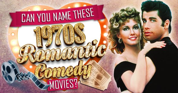 can-you-name-these-1970s-romantic-comedy-movies