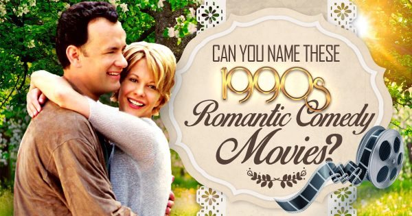 can-you-name-these-1990s-romantic-comedy-movies