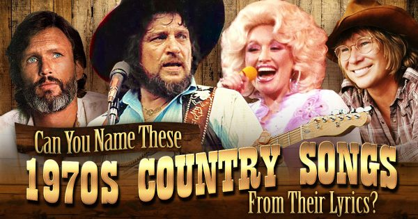 can-you-name-these-1970s-country-songs-from-their-lyrics