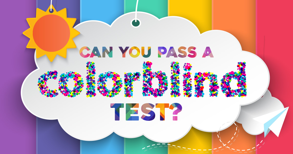 can-you-pass-a-color-blind-test