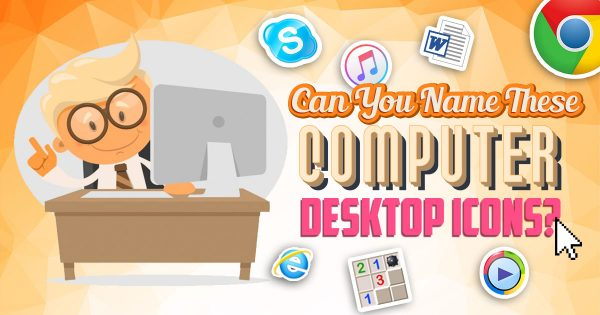 can-you-name-these-computer-desktop-icons