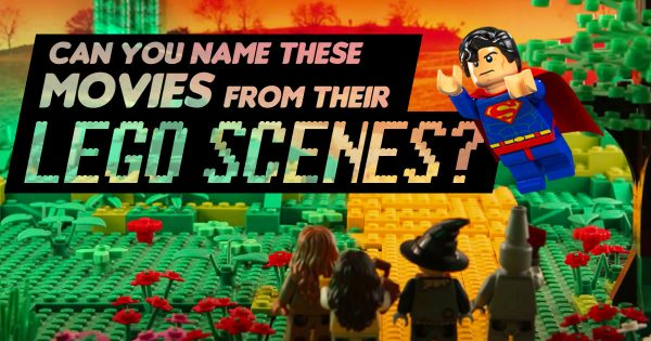 can-you-name-these-movies-from-their-lego-scenes