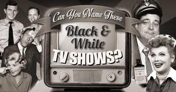 can-you-name-these-black-and-white-tv-shows