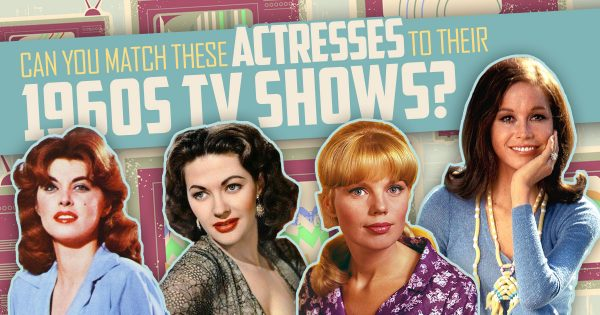 can-you-match-these-actresses-to-their-1960s-tv-shows