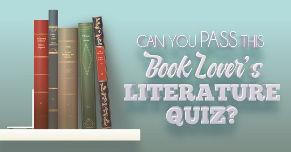 can-you-pass-this-book-lovers-literature-quiz
