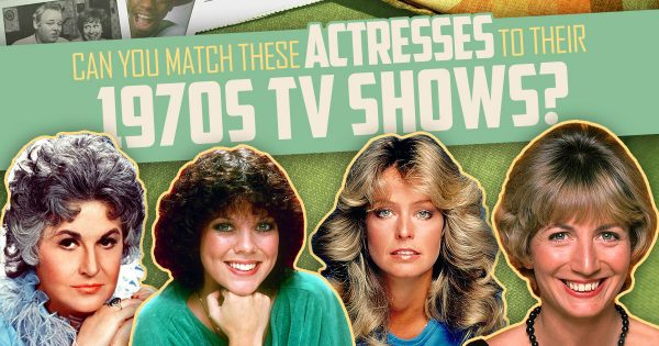 can-you-match-these-actresses-to-their-1970s-tv-shows