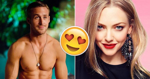 Create Your Perfect Man And We'll Guess What You Look Like