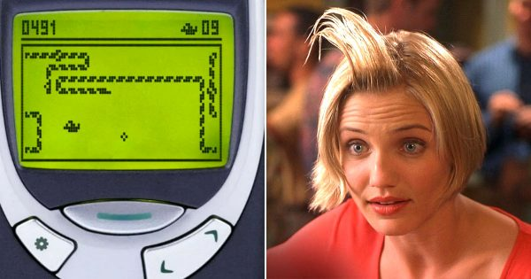 "This ""Yes Or No"" Quiz Will Reveal If You Were Born In The '60s, '70s, '80s, Or '90s"