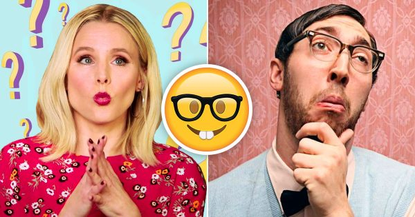 Can You Answer These 15 Trick Questions Without Looking Stupid?