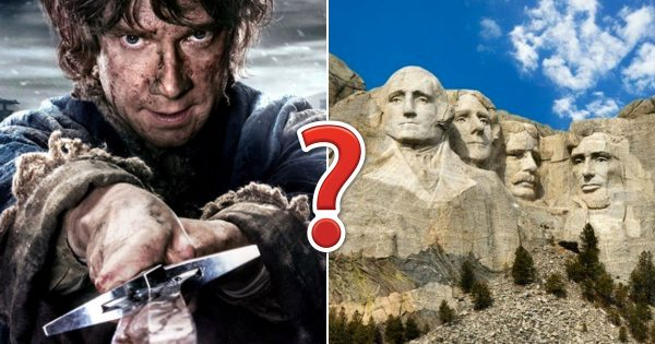 If You're A Trivia Expert, Prove It By Getting At Least 15/20 In This Quiz