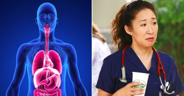 If You Get More Than 12 Things Right On This Quiz, You Should Be A Doctor