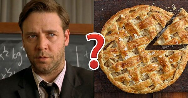 If You Were Actually Smart, This Quiz Will Be As Easy As Pie